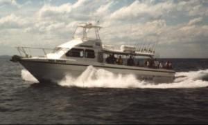 Seaspirit2002