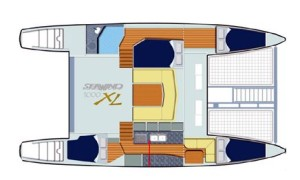 seawind-1000xl-layout-pittwater
