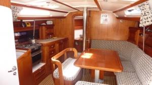 Dufour38 interiors 001