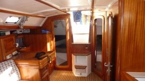 Dufour38 interiors 002