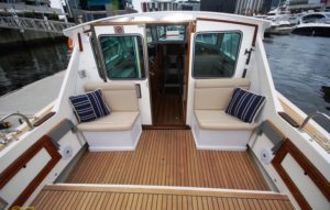 mv-salute-back-deck-2
