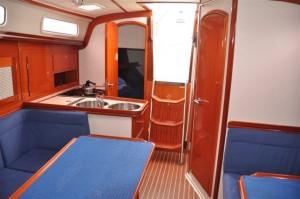 hanse-340-interior-1-300x199