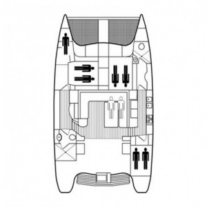 Seawind-1160-LO3cab